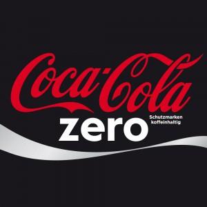 Coca_Cola-zero_Logo_300dpi