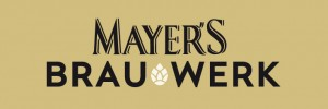 BrauWerk-logo_Pantone-c.indd