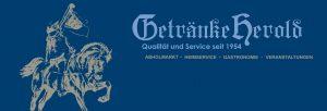 herold_logo